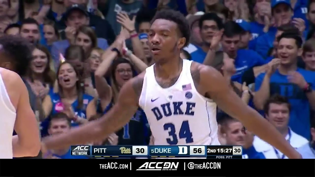 pittsburgh-vs-duke-college-basketball-condensed-game-2018