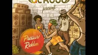 Ackboo - Cream Of The Crop (Ft. Green Cross)