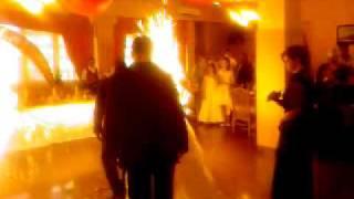 euristica - petreceri private, nunti, botezuri, party-uri, evenimente