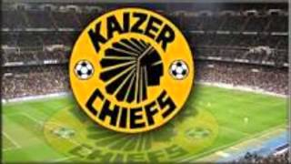 Download KAIZER CHIEFS SONG  Amakhosi for life Mp3