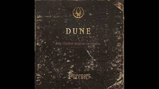 Watch Dune Winter Kills video