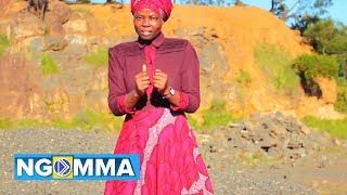 Enda Nami - Pst Lavender Obuya (Official Music Video) [Skiza 9330103 to 811]