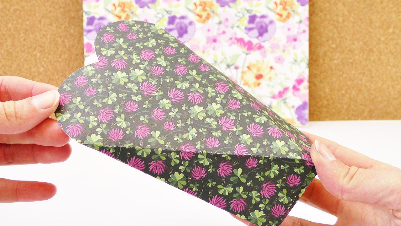 diy herzchenbox aus pappe tolle geschenkbox selber machen geschenk sch n einpacken herz. Black Bedroom Furniture Sets. Home Design Ideas