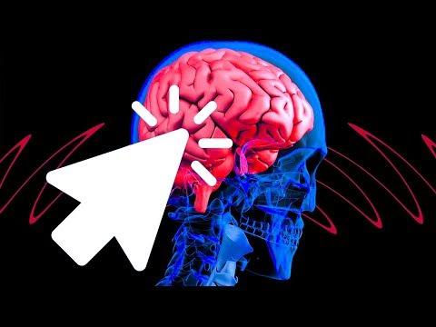 Неврология - Шпаргалка - Неврология