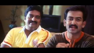 Mozhi 2007 | Jyothika | Prithviraj | Prakash Raj | Tamil Full Movie w English Subtitle