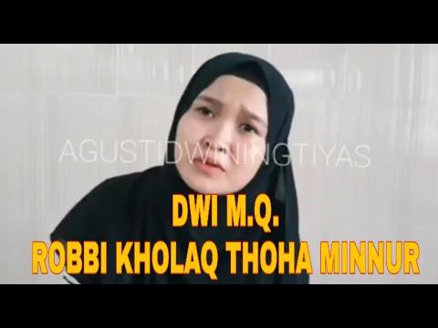 robbi-kholaq-[-versi-anji-''menunggu-kamu''-]---dwi-mq