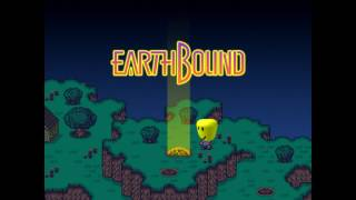 Earthbound Smiles and Oofs Roblox Death Sound Remix