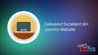 Best Joomla Development Company | Joomla Development New York, USA -347-474-6901- ProtonBits
