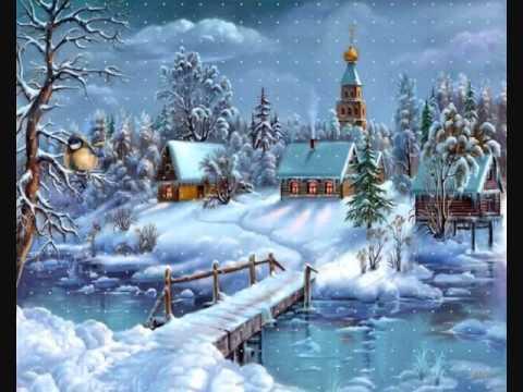 02 A Christmas Festival Medley