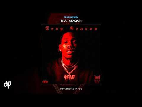 Trap Manny - Designer [Trap Seazon]