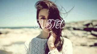 Tiesto & Dyro feat  Krewella   Alive Paradise