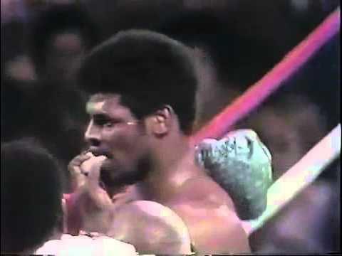 Download Muhammad Ali vs Leon Spinks I   1978 02 15   Full Fight