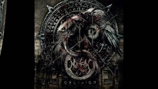 Watch Noctem Oblivion video