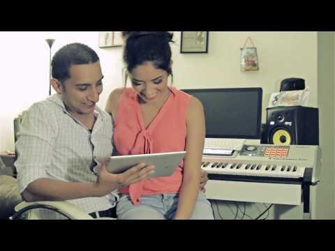 Te Amare Hasta Mi Fin * Grupo Macao Video oficial 2014