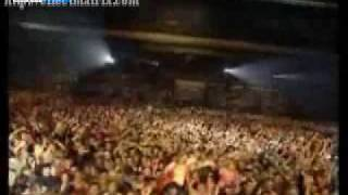 DJ Aligator -Protect Your Ears [Live]