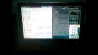 Download Lagu Bukan Untukku DEMO  Funkot Remix mp3