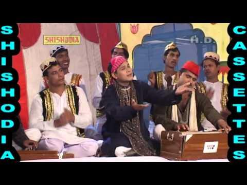 MUQUABLA QUAWWALI---Dekhane Ko Ankho Ki Putliyan Tarasti Hai ---(TASLIM, ARIF & TEENA PARVEEN)