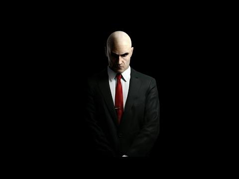 How to insert cheats on hitman 2 silent assassin