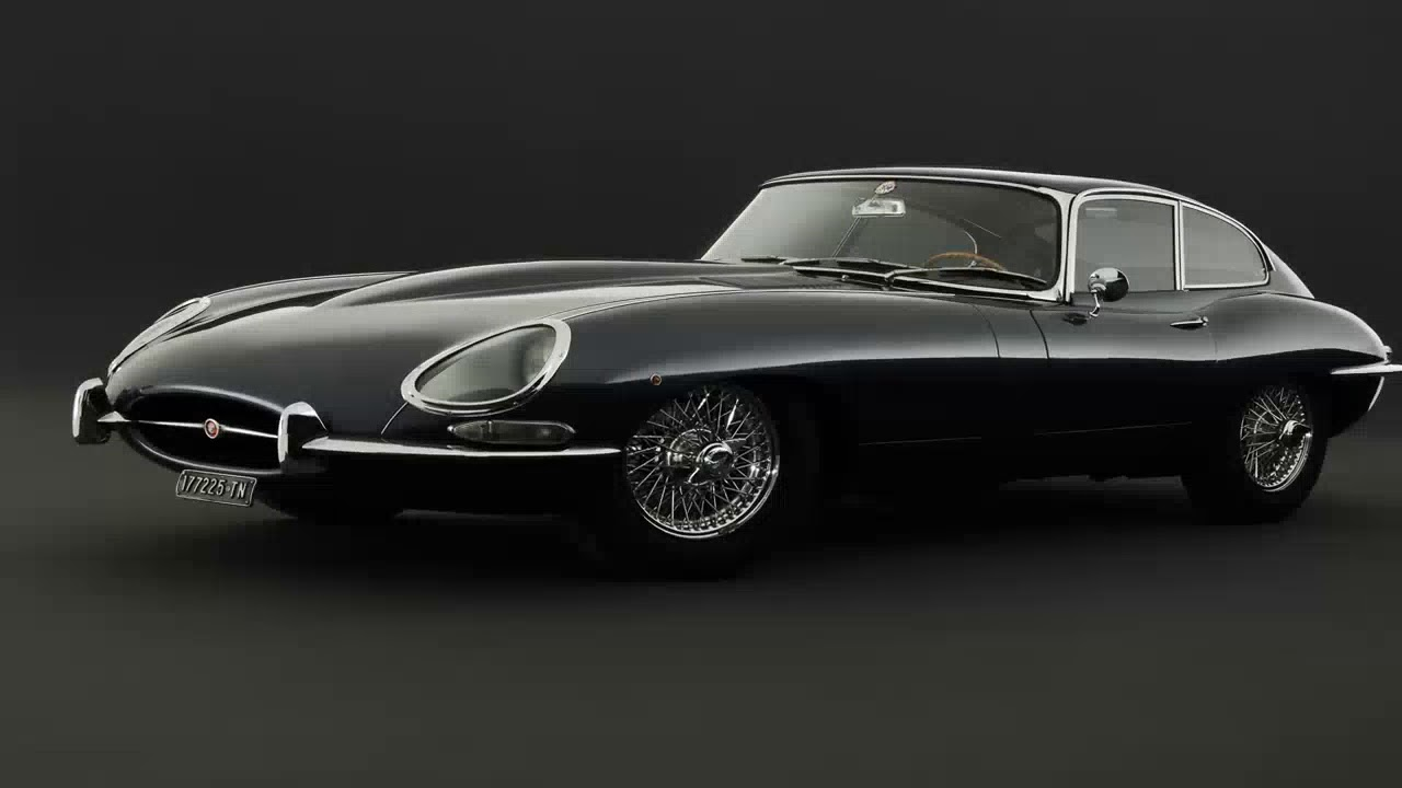 2018 jaguar e type. wonderful type car and reviews 2018 jaguar f type 20t for jaguar e