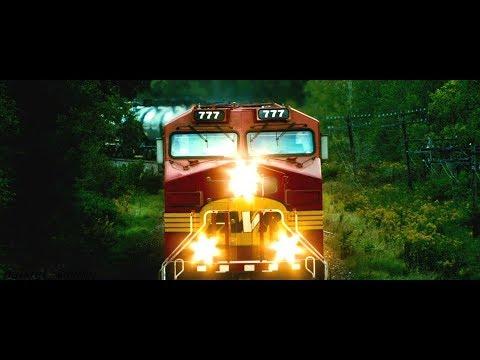 Unstoppable   AWVR 777 Hits Horse Full online [2010]