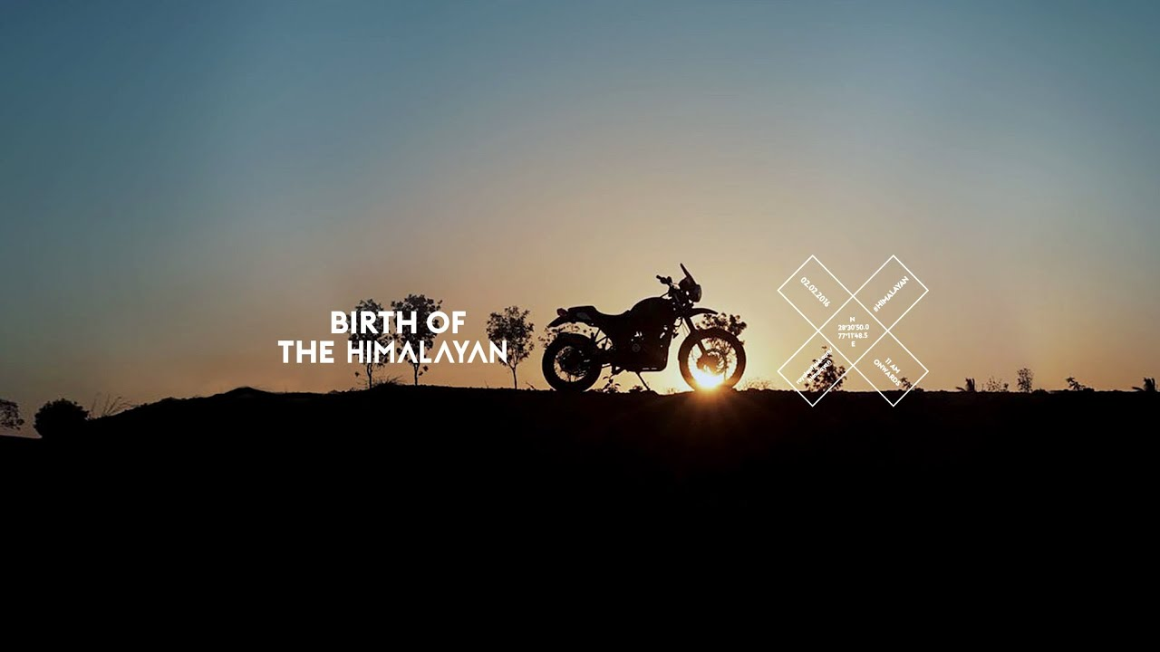 Free Hd Live Wallpapers For Pc The Royal Enfield Himalayan Unveil Youtube