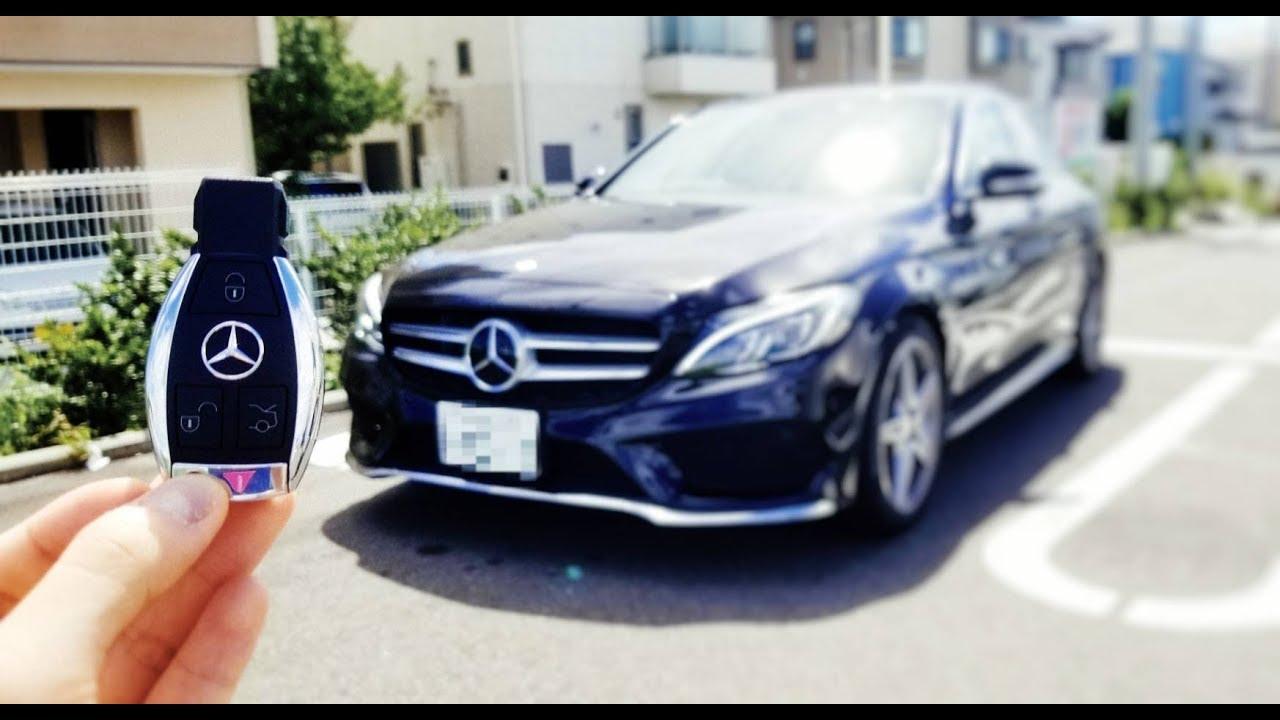 ゆる動画 メルセデスベンツで行く ざっくり試乗ドライブ 67 メルセデス