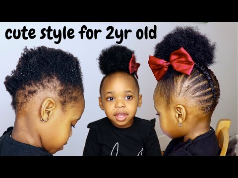 you-cant-cornrow-on-short-hair?-try-this-method-⎮hairstyles-for-toddlers|-kids│braids-for-kids|