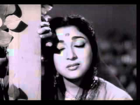Hai Isi Mein Pyar Ki Aabroo - Anpadh