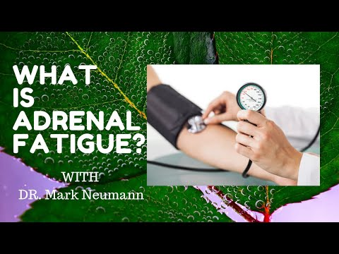 😴-what-is-adrenal-fatigue?-adrenal-fatigue-definition