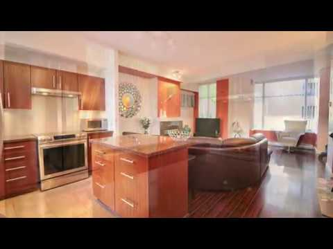 Townhouse For Sale, Burnaby, BC | TH3 2088 Madison Ave