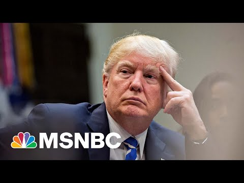 Kara Swisher Breaks Down Facebook's Decision To Ban Trump