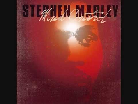 Stephen Marley - Chase Dem (Lyrics)