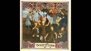 Ragnarok - Domgeorn (Full Album)