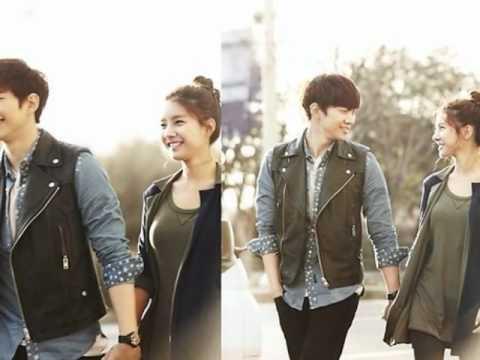 Lee junho kim so eun dating