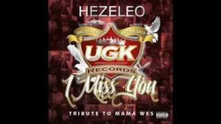 Hezeleo I Miss You Tribute to Mama Wes Pimp Cs Mom