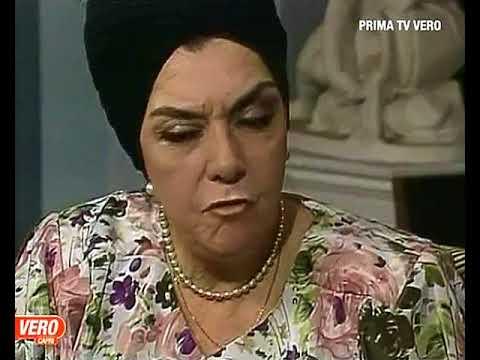 Telenovela Manuela Episodio 208 HD