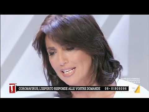 """Coronavirus: la Francia alla ricerca del """"paziente zero"""""""