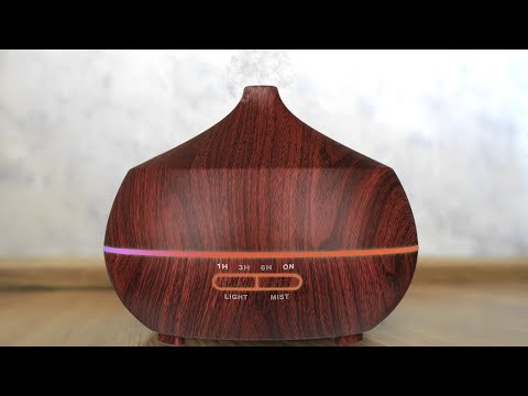 tenswall-almond-essential-oil-diffuser