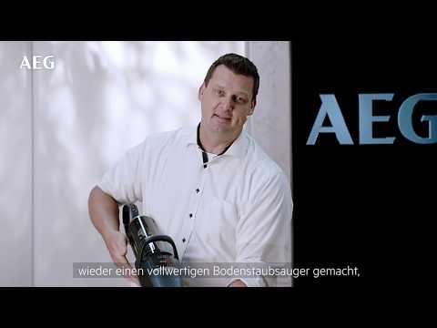 aeg-fx9-akku-staubsauger-|-fx9-1-ibm-|-testsieger-|-staubsaugen-neu-erfunden-|-praxis-test-live