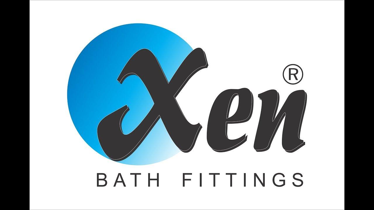 XEN Bath ings Xen Bathroom Tile Designs on