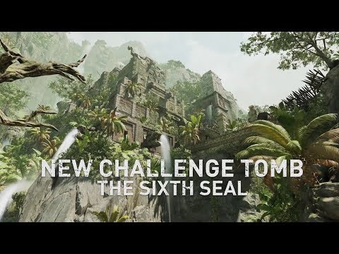 TOP  AWESOME SURVIVAL Games of – | PS, Xbox One, PC