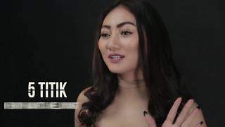 Video 5 Titik Sentuhan Bikin Wanita Melayang | Tips Malam Jumat Ep.31 | SASSHA Carissa download MP3, 3GP, MP4, WEBM, AVI, FLV Juli 2018
