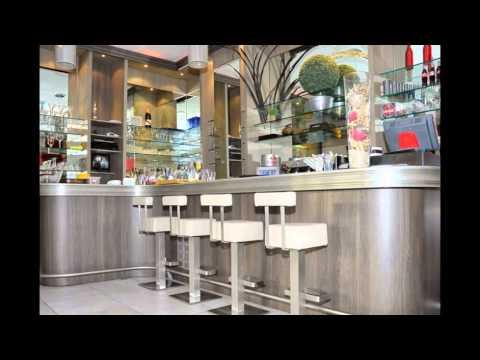 Vente restaurant face à la mer Marseille 13008