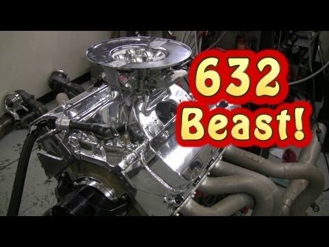 Nre na 632 ci104l bbc pump gas beast tom nelson nelson racing nre na 632 ci104l bbc pump gas beast tom nelson nelson racing engines malvernweather Image collections