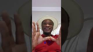Watch Seer1 latest update and how PF went to a witch doctor in Malawi. #Seer1
