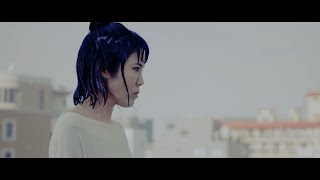 Fabrhyme 1st Album『HELLO』より リードチューン「ray-rain」のMVを公...