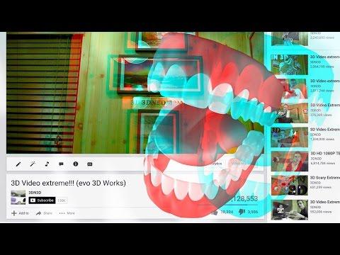 Creating Adult Content with 3D Animationиз YouTube · Длительность: 5 мин11 с