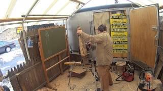 Rlh Wood Sculptures Promo Video 1 - January 2015