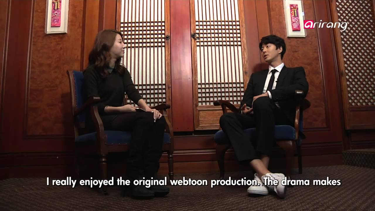 T Ara Jiyeon And Lee Dong Gun