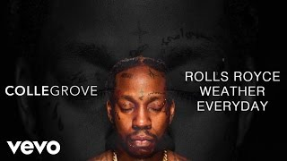 2 Chainz ft. Lil Wayne - Rolls Royce Weather Every Day